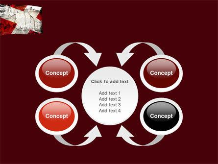 Denmark PowerPoint Template Slide 6