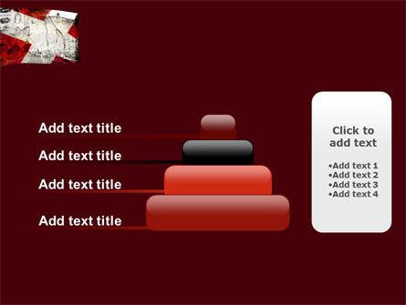 Denmark PowerPoint Template Slide 8