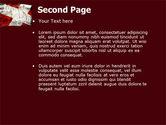 Denmark PowerPoint Template#2