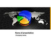Consulting: 营销图PowerPoint模板 #05054