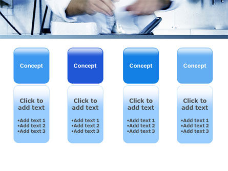 Cooking PowerPoint Template Slide 5