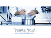Cooking PowerPoint Template#20