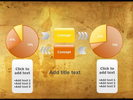American Civil War PowerPoint Template Slide 16