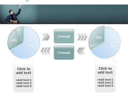 Ideas PowerPoint Template Slide 11
