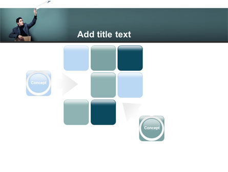 Ideas PowerPoint Template Slide 16