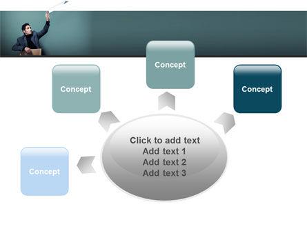 Ideas PowerPoint Template Slide 7