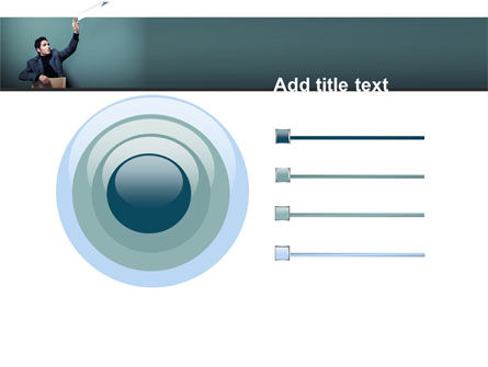 Ideas PowerPoint Template Slide 9