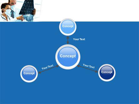Brain Scan PowerPoint Template Slide 14