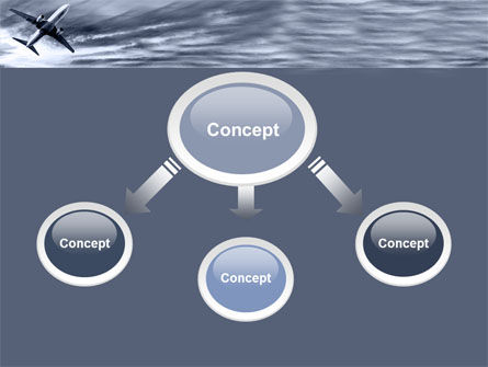 Air Vessel PowerPoint Template Slide 4