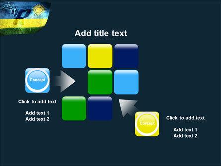 Rwanda PowerPoint Template Slide 16