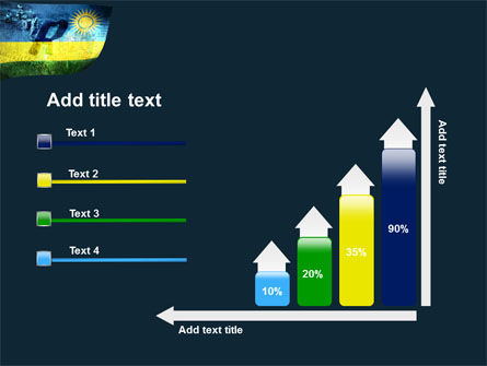 Rwanda PowerPoint Template Slide 8