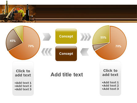 Winemaking PowerPoint Template Slide 16