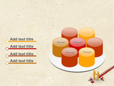 Breaking Boundaries PowerPoint Template Slide 12