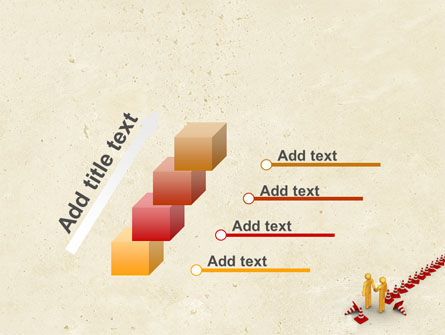 Breaking Boundaries PowerPoint Template Slide 14