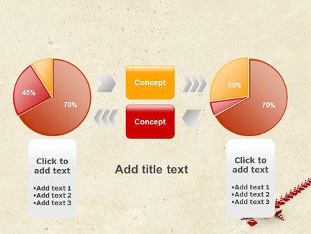 Breaking Boundaries PowerPoint Template Slide 16