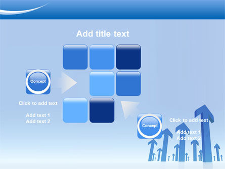 High Rise PowerPoint Template Slide 16