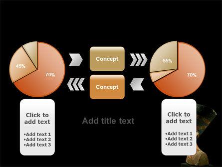Nefertiti PowerPoint Template Slide 16