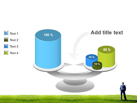 Happy Future PowerPoint Template Slide 10