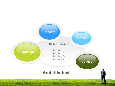 Happy Future PowerPoint Template Slide 16