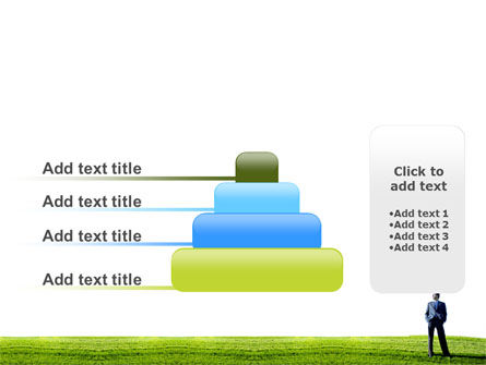 Happy Future PowerPoint Template Slide 8
