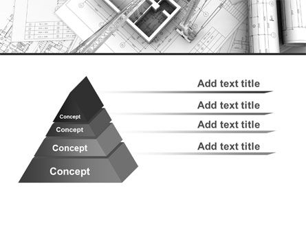 Home Remodeling Plan PowerPoint Template Slide 12
