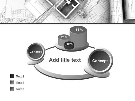 Home Remodeling Plan PowerPoint Template Slide 16