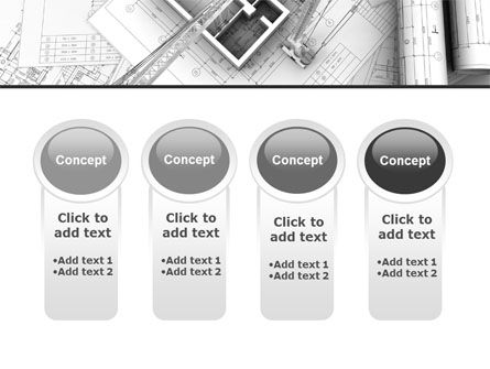 Home Remodeling Plan PowerPoint Template Slide 5