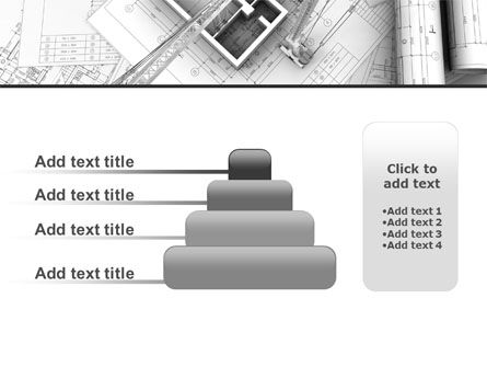 Home Remodeling Plan PowerPoint Template Slide 8