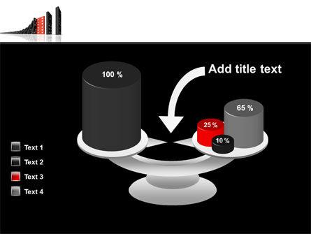 Durability PowerPoint Template Slide 10