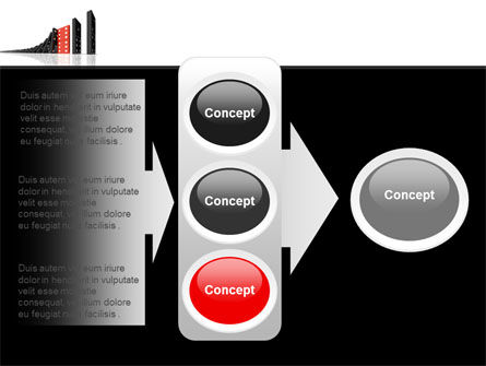 Durability PowerPoint Template Slide 11