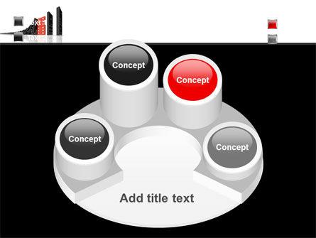 Durability PowerPoint Template Slide 12
