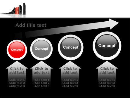 Durability PowerPoint Template Slide 13