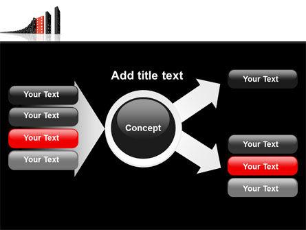 Durability PowerPoint Template Slide 14