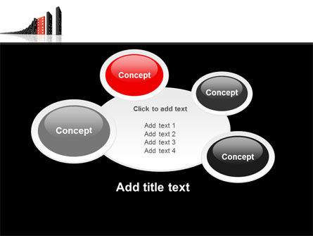 Durability PowerPoint Template Slide 16
