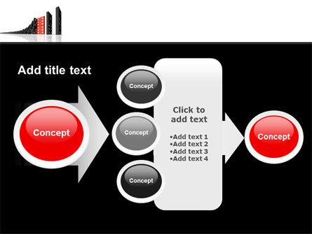 Durability PowerPoint Template Slide 17