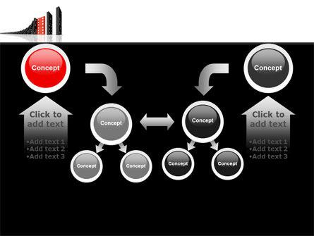 Durability PowerPoint Template Slide 19
