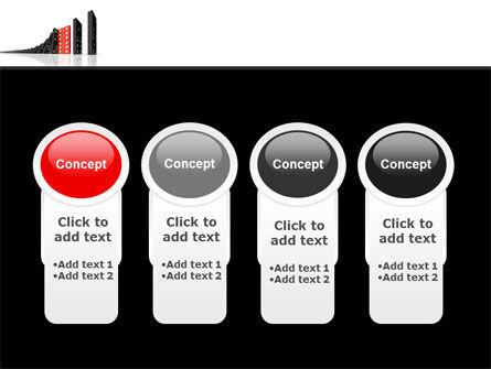 Durability PowerPoint Template Slide 5