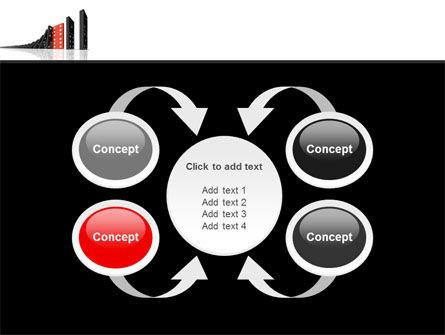 Durability PowerPoint Template Slide 6