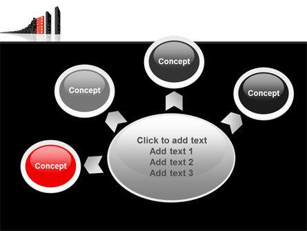 Durability PowerPoint Template Slide 7