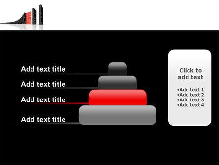 Durability PowerPoint Template Slide 8