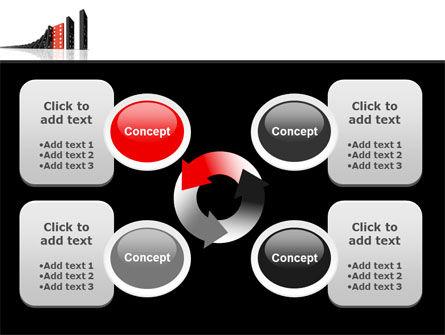 Durability PowerPoint Template Slide 9