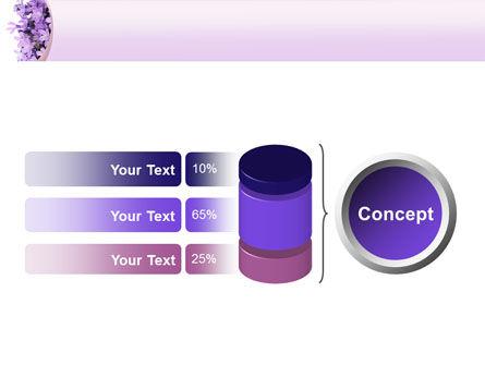 Bellflower PowerPoint Template Slide 11
