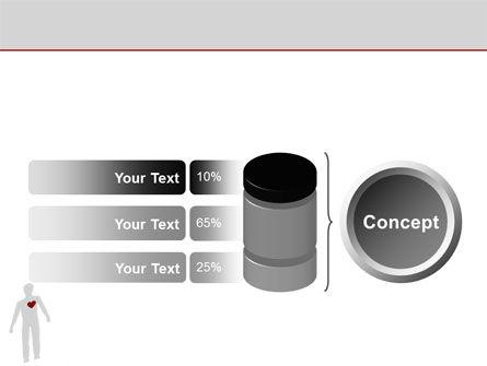 Samarian PowerPoint Template Slide 11
