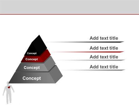 Samarian PowerPoint Template Slide 12
