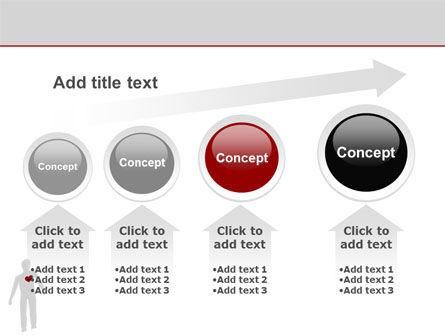 Samarian PowerPoint Template Slide 13