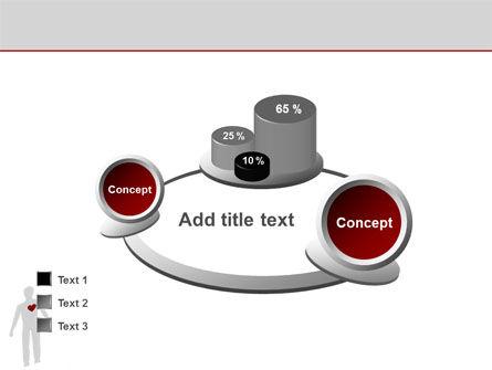 Samarian PowerPoint Template Slide 16