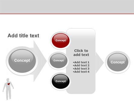 Samarian PowerPoint Template Slide 17