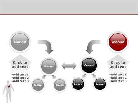 Samarian PowerPoint Template Slide 19