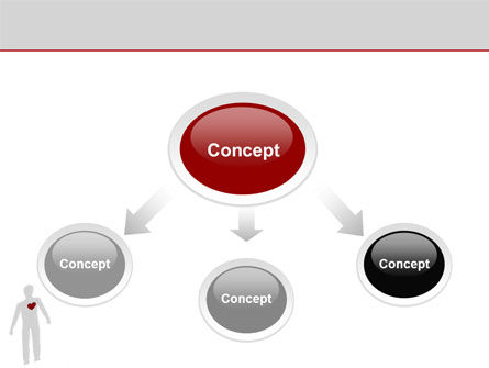 Samarian PowerPoint Template Slide 4