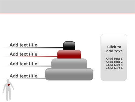 Samarian PowerPoint Template Slide 8